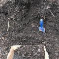 1 Fabrication du terrau a semis